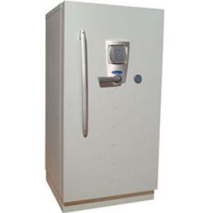 armoire ignifuge diva fichet bauche s120dis s1 s2. Black Bedroom Furniture Sets. Home Design Ideas